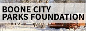 city parks button
