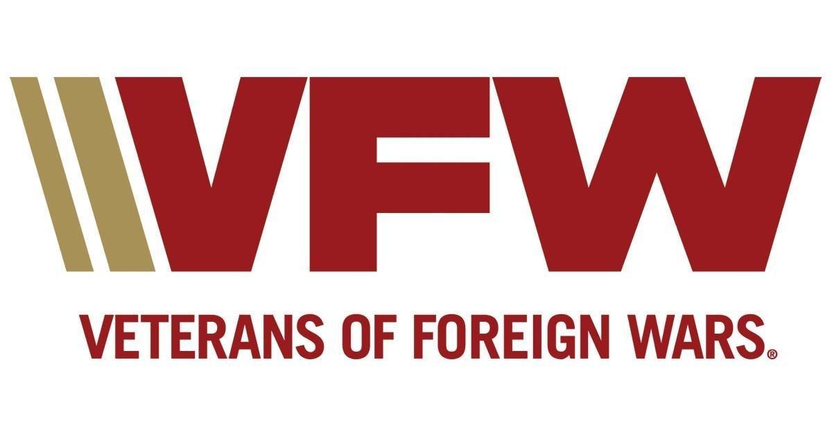 VFW logo